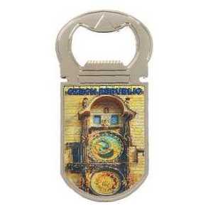 Magnetka otvírák Staroměstský Orloj