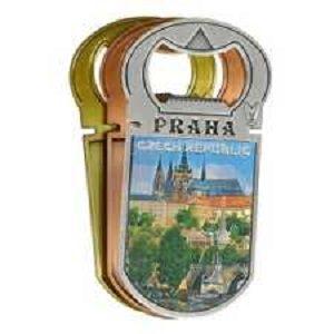 Magnetka otvírák Praha Hradčany