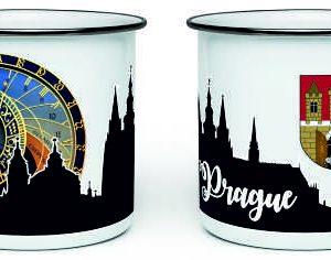 plecháček Praha